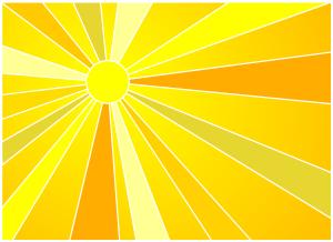sun-hi