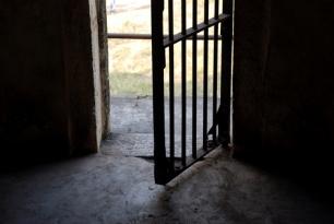 open_prison_door