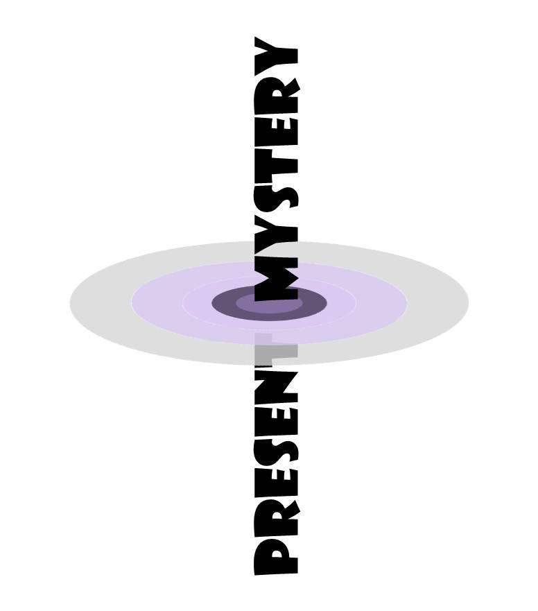 Present Mystery 1
