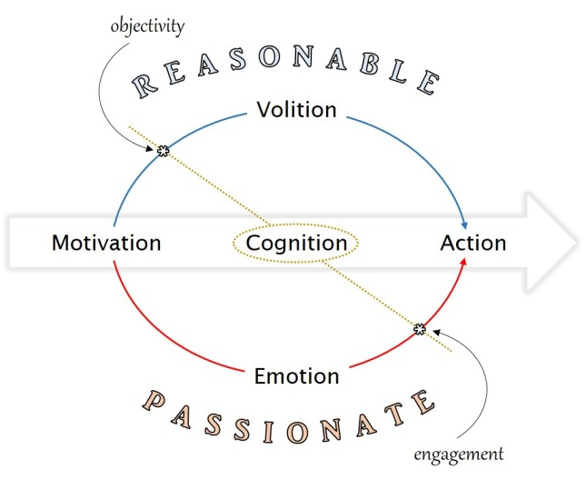 Reasonable_Passionate