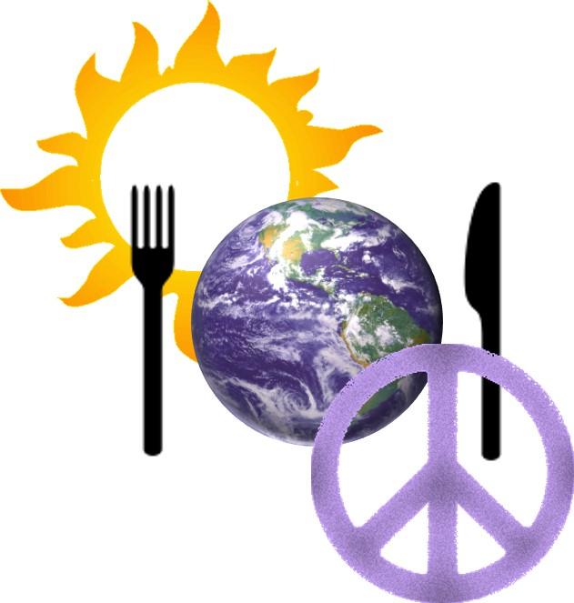 fuel_food_faith