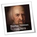 thomas-hobbes